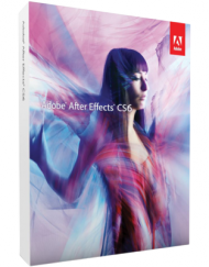 Download Adobe After Effects CS6 Online