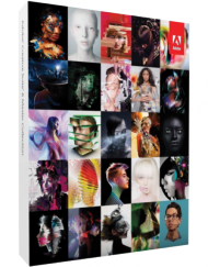 Download Adobe Creative Suite 6 Master Collection Online
