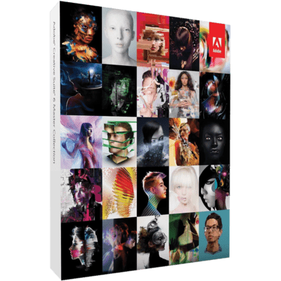 Download Adobe Creative Suite 6 Master Collection Student And Teacher Edition Online