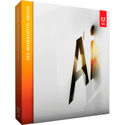 Download Adobe Illustrator CS5 Online