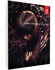 Download Adobe Premiere Pro CS6 Online