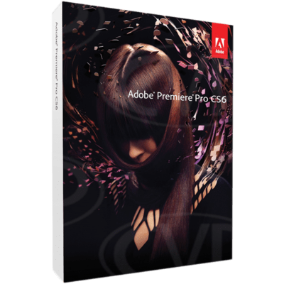 Download Adobe Premiere Pro CS6 Online