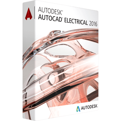 Download Autodesk AutoCAD Electrical 2016 Online