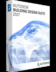 Download Autodesk Building Design Suite Premium 2017 Online