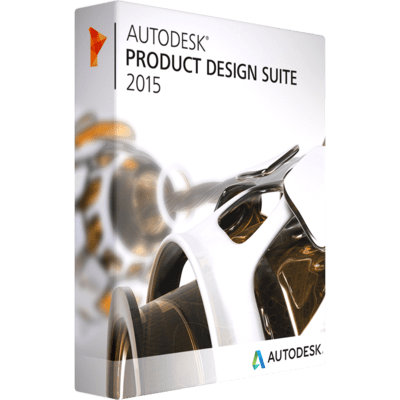 Download Autodesk Product Design Suite Ultimate 2015 Online