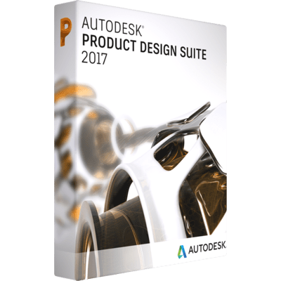 Download Autodesk Product Design Suite Ultimate 2017 Online