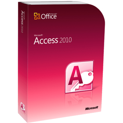 Download Microsoft Office Access 2010 Online