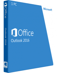 Download Microsoft Outlook 2016 Online
