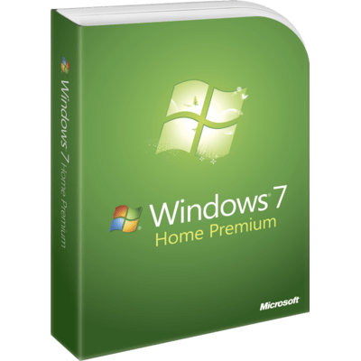 Download Windows 7 Home Premium Online