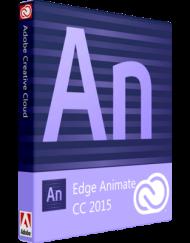 Buy Adobe Edge Animate CC 2015 Online